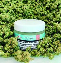 NextGen: Zelden zoveel  cannabis bij elkaar gezien