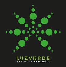 """Nace """"Luz Verde"""", El partido político de RCN-NOK y la abuela marihuana"""