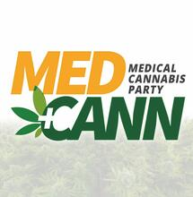 Medical Cannabis Party