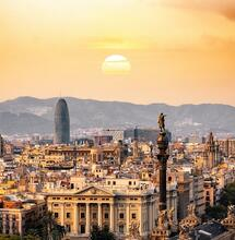 Barcelona's cannabis clubs at risk of closure after Court ruling.