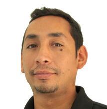 Entrevista con Cristóbal Loyola, director de THC EXPO