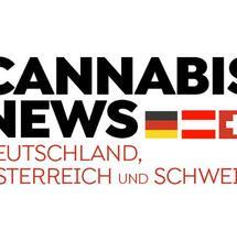 Cannabis News Deutschland, Österreich und Schweiz