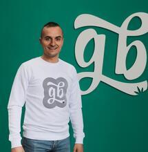 GB The Green Brand: El grow que lo abarca todo