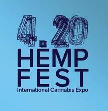 4.20 Hemp Fest, dal 3 al 5 maggio a Milano