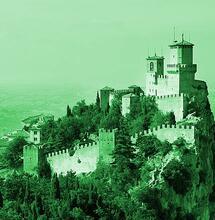 San Marino legalizza la coltivazione terapeutica e l'Italia sta a guardare