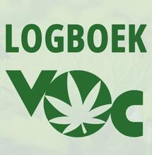 Logboek VOC augustus – september 2021