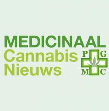 Maak thuiskweek medicinale cannabis legaal