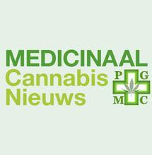 Geen wijzigingen bij regels cannabis in het verkeer