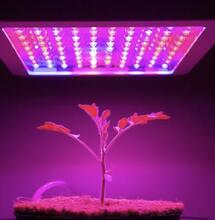 Why you should be using LED's.