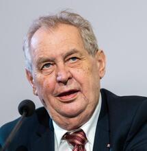 La Repubblica Ceca chiede di triplicare il livello di Thc