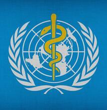 OSN vyřadila konopí ze seznamu nebezpečných narkotik
