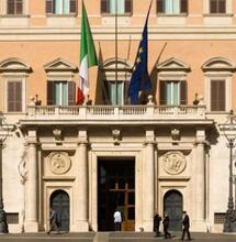 Italie : un pas en avant pour la légalisation de l'autoculture