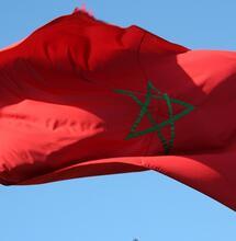 Regulación del Cannabis en Marruecos