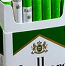 Marlboro-Eigentümer investiert MILLIARDEN in kanadisches Marihuana-Unternehmen