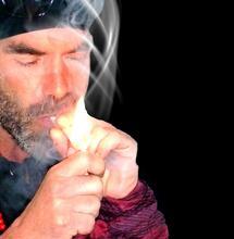 Interview Stoner VIP : Pierpoljak