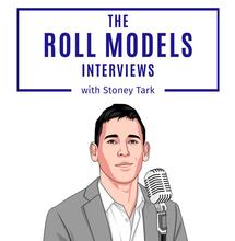 The Roll Models Interviews - E5: Soft Secrets Chief Editor Cliff Cremer