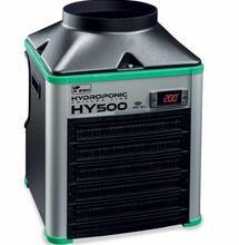 Refrigeratori per sistemi idroponici Tecoponic
