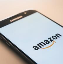 Amazon por la legalización de la marihuana