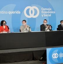 Argentina fomenta el cáñamo industrial