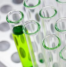 Cannabinoides: Control de calidad e interpretación de resultados