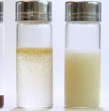 Consiguen cannabinoides solubles en agua