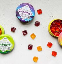 How To Improve Concentration With CBD Infused Gummies?