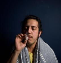 Estados Unidos: legalización del cannabis reduce uso entre jóvenes