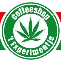 Coffeeshop 't Experimentje - Gaat het experiment nog wel door?