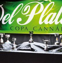 Copa del Plata 2019