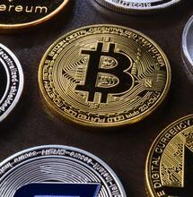 CryptoCannabis