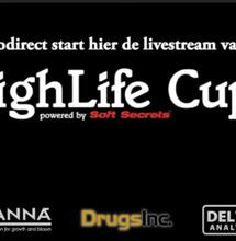 Highlife Cup is Back... Here's Where You Can Watch