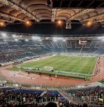 Cbd ai Giochi Olimpici di Tokyo