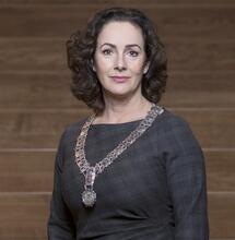 Open brief aan Femke Halsema, burgemeester van Amsterdam