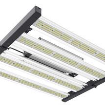 Panneau Florastar LED TI
