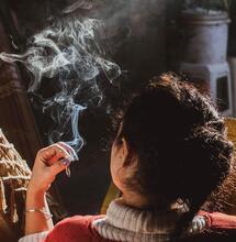 výhody legalizace marihuany