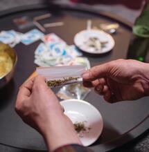 Mexico Decriminalises Recreational Cannabis