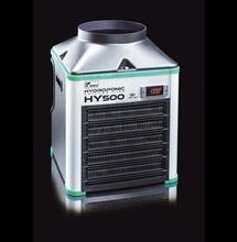 Agregaty chłodnicze do upraw hydroponicznych_Tecoponic