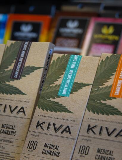 chocolate-cannabis