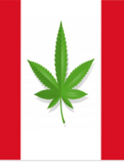 Perù e Cannabis