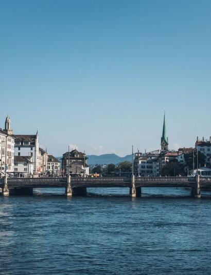 La ville de Zurich expérimente la légalisation du cannabis récréatif