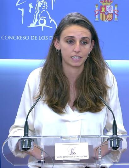 LucíaDalda