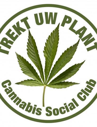 Vrijspraak voor Trekt Uw Plant