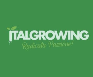 Ital Growing
