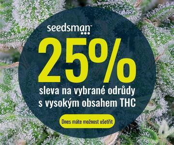 0181 Seedsman