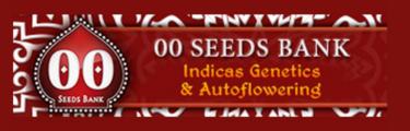 00 Seedsbank