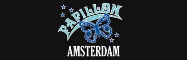 Papillon Amsterdam