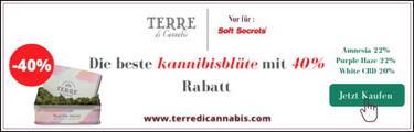 Terre di Cannabis