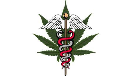 studie naar effect cannabis