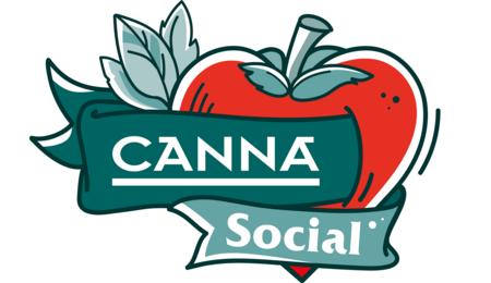 Canna-social