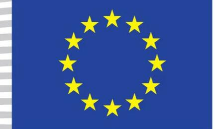 Étude sur la consommation de cannabis dans les pays européens